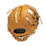 Global Elite VOP GGE60FPV Fastpitch Infield Glove