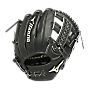Global Elite VOP GGE61VAXBK Infield Glove