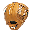 Global Elite VOP GGE70FPV Fastpitch Outfield/Pitcher Glove