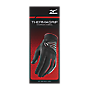Thermagrip Golf Gloves