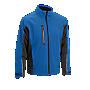 Mizuno 2015 Flex Rain Jacket