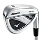 Mizuno JPX Series Wedge