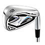 Mizuno JPX 800HD Golf Irons