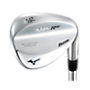 Mizuno MP-R12 Golf Wedge