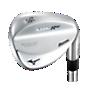 Mizuno MP-R12 Golf Wedge