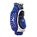AeroLite™ Cart Bag