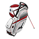 AeroLite™ SPR Golf Stand Bag