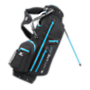 Mizuno AeroLite WP Golf Stand Bag
