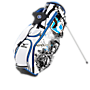 Mizuno AeroLite® [X] Golf Stand Bag