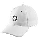 Mizuno Heritage Cap