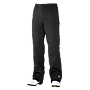Mizuno ImpermaLite™ Performance Pant