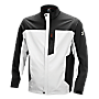 ImpermaLite™ Performance Shell Jacket