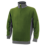 WindLite™ Sweater
