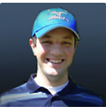 mizuno-golf-athlete-roster-casey-parent