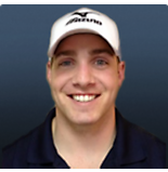 mizuno-golf-athlete-roster-jb-phillips