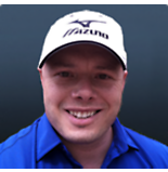 mizuno-golf-athlete-roster-josh-ray