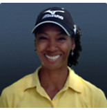 mizuno-golf-athlete-roster-lynette-fitzgerald