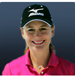 mizuno-golf-athlete-roster-michelle-french