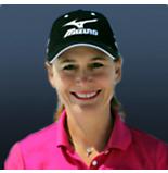 mizuno-golf-athlete-roster-michelle-french