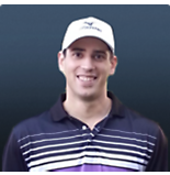 mizuno-golf-athlete-roster-phil-talamo