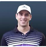 mizuno-golf-athlete-roster-phil-talamo