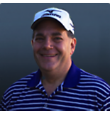mizuno-golf-athlete-roster-rob-cohen
