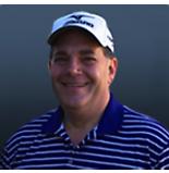 mizuno-golf-athlete-roster-rob-cohen