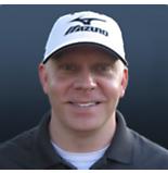 mizuno-golf-athlete-roster-steve-gierer