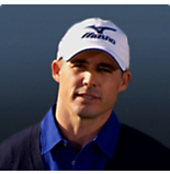 mizuno-golf-author-roster-jonathan-byrd-main