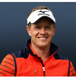 mizuno-golf-author-roster-luke-donald-main-1