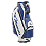 Mizuno Staff Bag