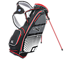 Mizuno AeroLite® 029 Golf Stand Bag