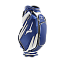 Tour Elite Staff Bag