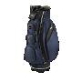 V90 Cart Bag