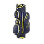 Eight50 Cart Bag