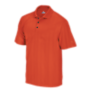 Mizuno Drylite Drop Needle Golf Shirt