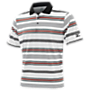 Mizuno Quickdry Golf Shirt