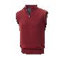 Hayate Sweater Vest