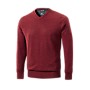 Hayate V-Neck Sweater