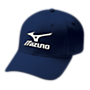 Mizuno Tour Fitted Cap