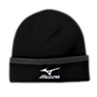 Mizuno Winter Fleece Hat