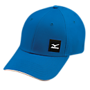 Mizuno Small Block Cap