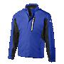 Mizuno Hyper Rain Jacket