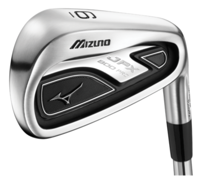 mizuno golf jpx-800 pro golf irons