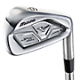 JPX-850 Forged Irons