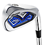 JPX-850 Power Frame™ Irons