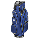 Kuma™ Cart Bag