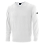 Mizuno Modal/Cotton Sweater