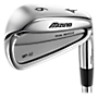Mizuno MP-52 Golf Irons