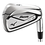 Mizuno MP-53 Golf Irons